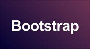 bootstrap twitter